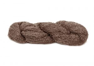 Nr. 1007 Taupe